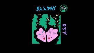 Allday - OTT