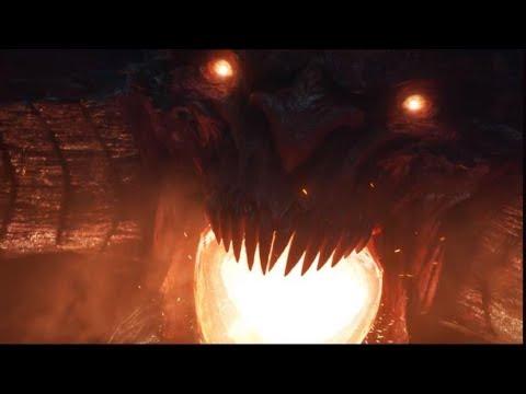 Демоны и ангелы смотреть онлайн мультфильм