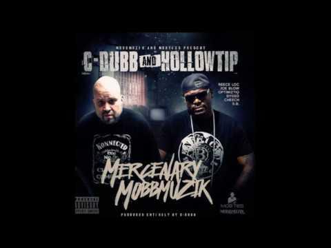 C-Dubb Ft. Hollow Tip Ft. Joe Blow - Still The Same