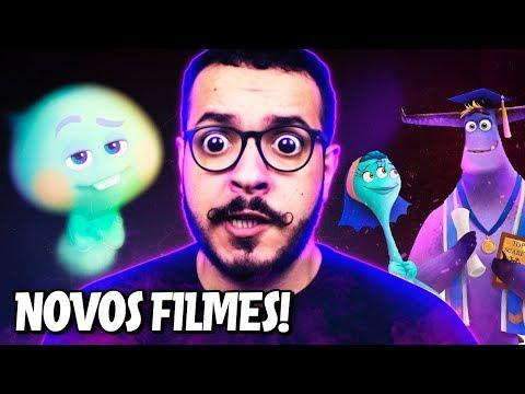 bomba!!-disney-e-pixar-revelam-seus-prÓximos-filmes!---imaginews-#08