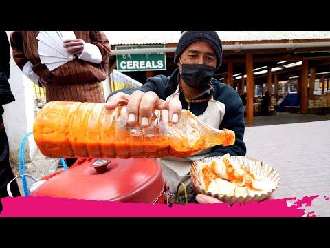 Emeril's Pressure Air Fryer Sous Vide Chicken Wings. Emerils pressure air fryer review from YouTube · Duration:  9 minutes 53 seconds