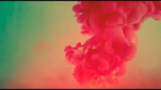 Ishmael Ensemble - The Chapel (Official Video)