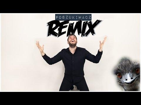 ♪ PowerPlay ft. Poszukiwacz - Lubisz To Emu /Remix