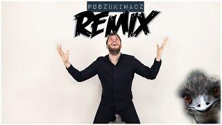 ♪ PowerPlay ft. Poszukiwacz - Emu Z Liceum /Remix