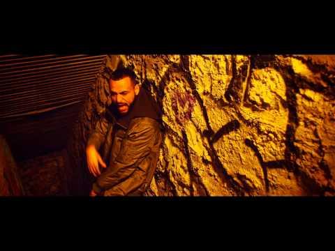 Locksmith - Blinded feat. Jarren Benton & Futuristic (Official Music Video)