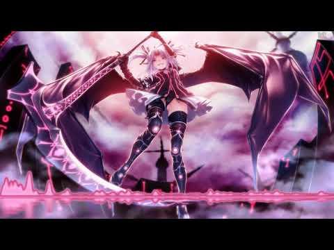 DEgITx  - Grim Reaper (feat. Matty M.) [Melodic Death Metal] Royalty Free Music