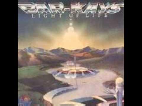 bar-kays - Give It Up (1978).wmv
