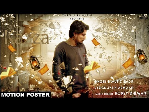 Kazza (Motion Poster) EMDIP | Releasing on...