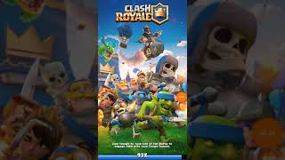 Clash Royale Gems,coin giveway and check describtion