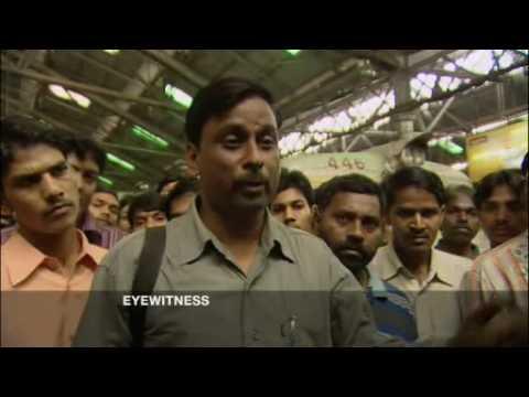 101 East - Terror in Mumbai - Dec 24 - Part 1