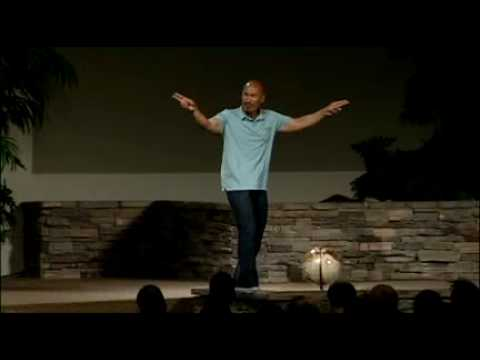The Purpose of Your Life by Francis Chan