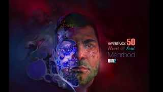 Best Of Vocal Deep House & Nu Disco Chill Out Music 2015 by Mehrbod