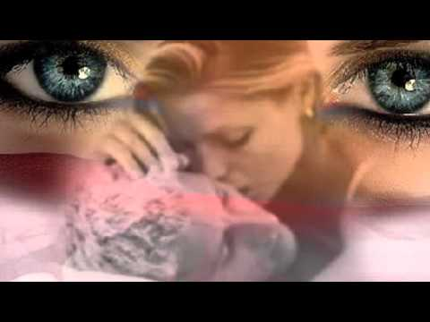 Reba Mcentire – There Ain't No Love #CountryMusic #CountryVideos #CountryLyrics https://www.countrymusicvideosonline.com/reba-mcentire-there-aint-no-love/ | country music videos and song lyrics  https://www.countrymusicvideosonline.com
