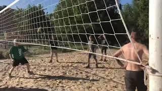 Волейбол Баскетбол Футбол Вело Трек Спорт Бокс Кикбоксонг Самбо wako марафон финиш Боярка у Боярці