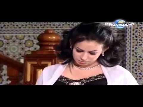 film azahya  - 2017
