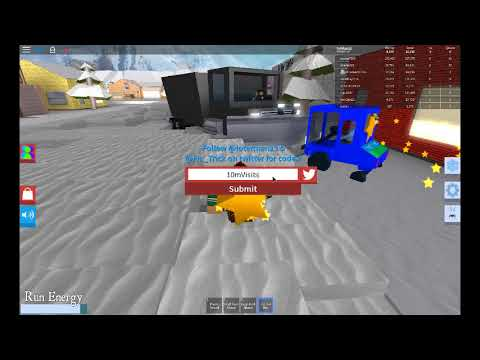 Codes For Roblox Snow Shoveling Simulator Free Roblox Account
