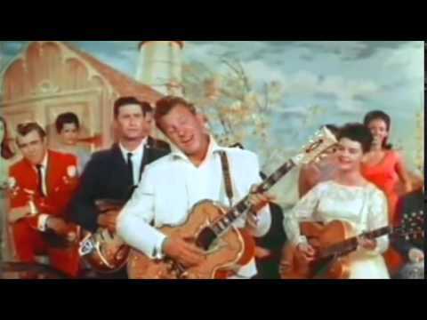 Ferlin husky   Country Music's Here to Stay