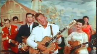 Ferlin husky   Country Music