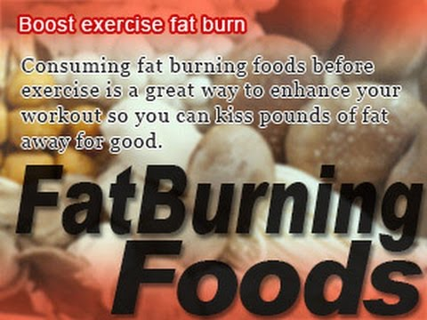 What is the best weight loss method to lose body fat picture 9