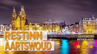 Restinn Aartswoud hotel review | Hotels in Aartswoud | Netherlands Hotels