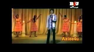 "Kya Hua Ik Baat Par Barson Ka Yaarana Gya ( The Great Amit Kumar ) ""RD Burman """