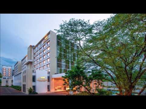Feathers a Radha hotel thumbnail