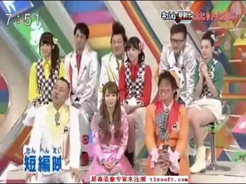 ポケスマ ミュウツー (ポケスマ!)