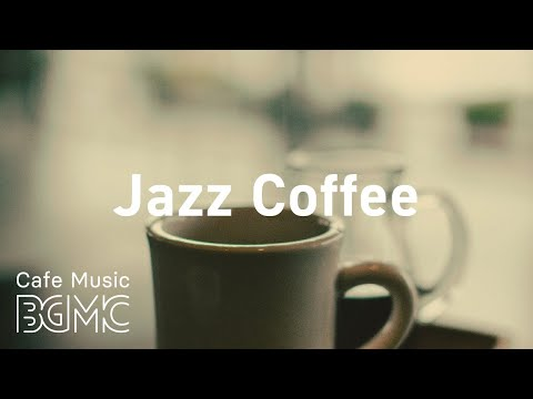 Jazz Coffee: Positive Morning Vibraphone Jazz - Bossa Nova Cafe Music for Good Mood Summer