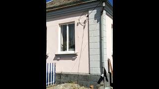 видео Как построить второй этаж на старом доме своими руками