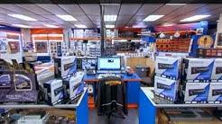 Car Audio Depot | Modesto, CA | Car Sound Systems