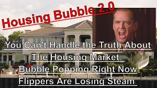Housing Bubble 2.0 - You Can