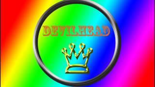 DeVilHead - Falling in love