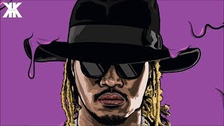 Future - Tricks on Me (Audio Official)