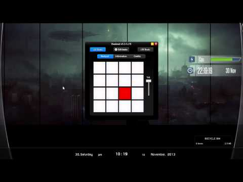 Beatmaker for pc M4S0NIC - Weapon