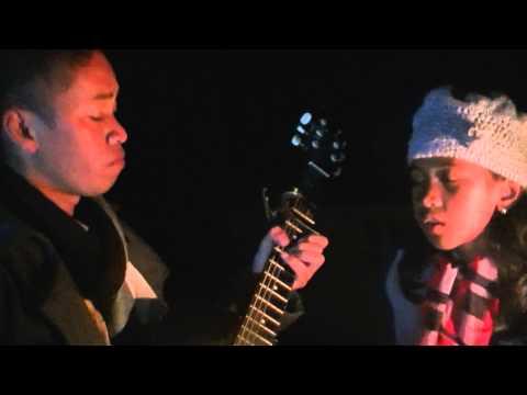 FANGIA KALO GASY - I Dada (Live)