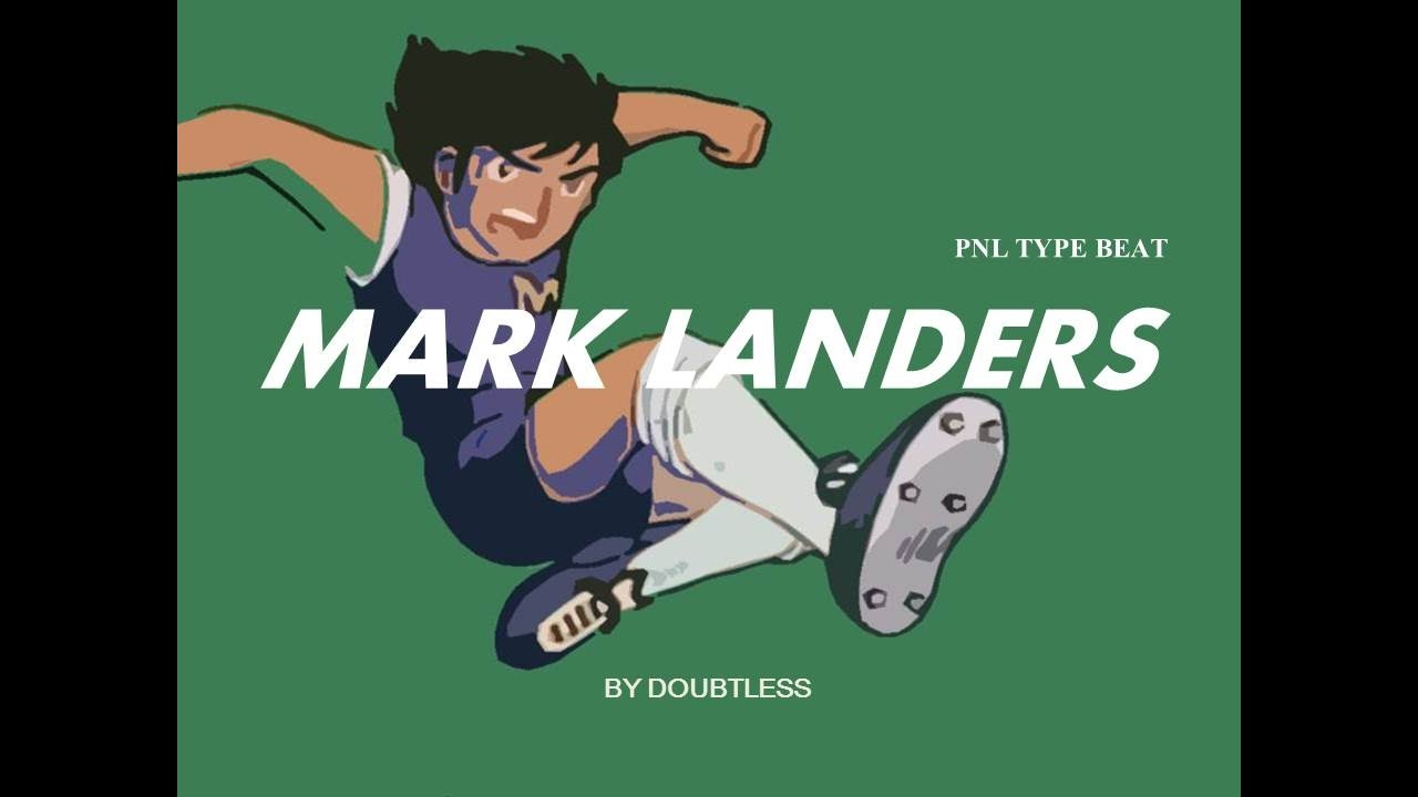 Uncategorized Mark Landers pnl drake type beat 2016 mark landers prod by doubtless doubtless