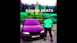 9. Adnan Beats Ti Me Palish.mp3