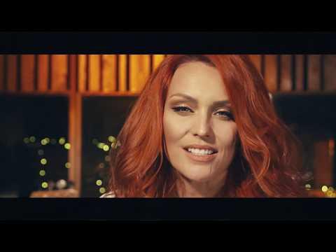 Red Lips - Zabierz mnie na święta