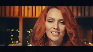 Смотреть клип Red Lips - Zabierz Mnie Na Święta