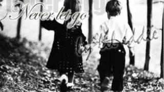 Never Let Go - Lil Eddie