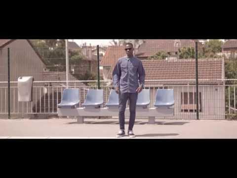 ADEK feat. D'Jémi Angel - LUCINDA (official video)