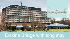 Erskine Bridge Hotel with long stay | Holiday Extras