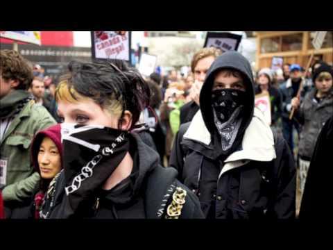 Leftist Psychology - Unabomber