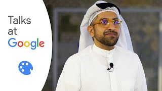 Sultan Sooud Al Qassemi: