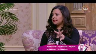السفيرة عزيزة - نهى النحاس