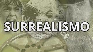 El Surrealismo, características generales