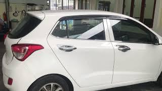24/7/2019 giảm giá sập sàn một số mẫu xe đang có mặt tại cửa hàng lh 0816662386