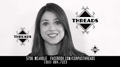 Threads Commercial!!!!