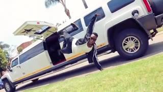 Rich mavoko adai kamfunika kucheza Usher Raymond nyimbo ya NO LIMIT unampa % ngapi?