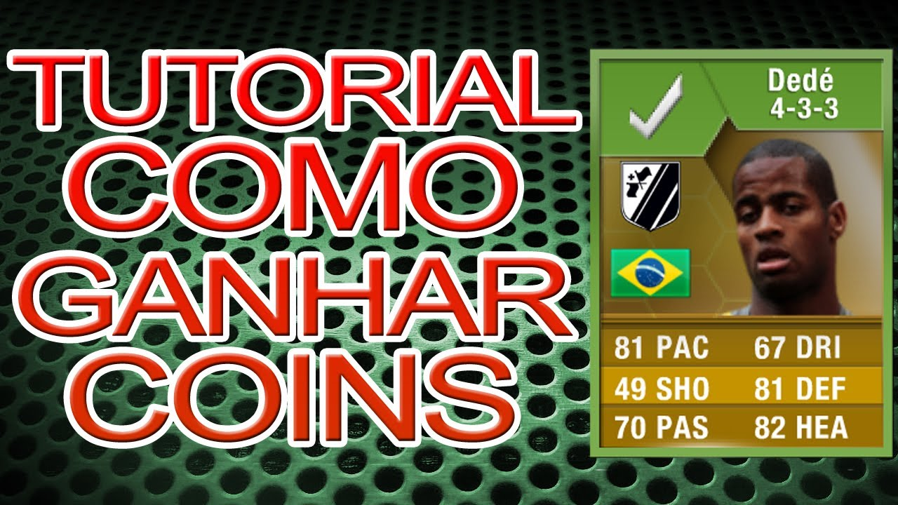 fifa ultimate team how to make coins